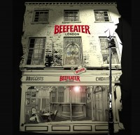 bar-09-beefeater-3