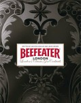 beefeater-cocktail-book