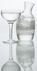 Naked-Martini2-200x373