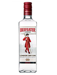 beefeater-bottle