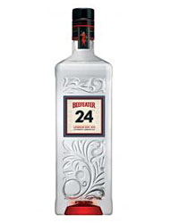beefeater24-bottle