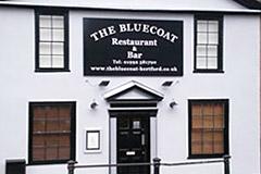 bluecoat-1