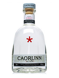 caorunn-bottle