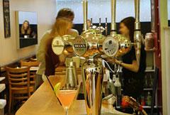 central-bar-1