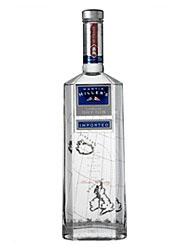 martin-millers-bottle
