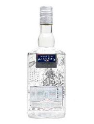 martin-millers-westbourne-bottle
