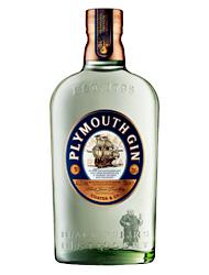 plymouth-bottle