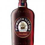 plymouth-sloe-bottle