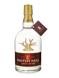 whitley-neill-bottle