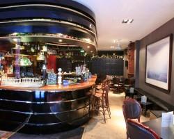apotheca-bar500