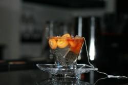 Jubilee-Cocktail-3-250x166