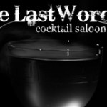 last-word-saloon