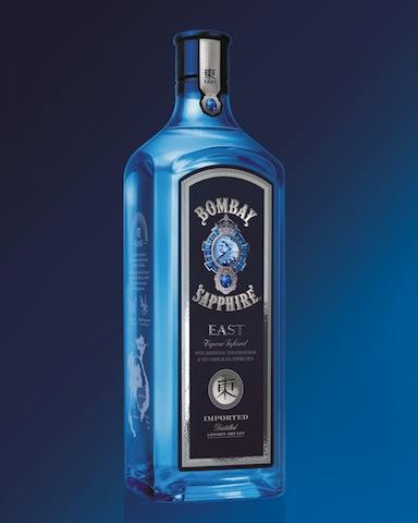 Bombay_Sapphire_EAST_Bottle_Left21
