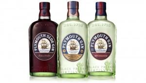 Plymouth-Gin-bottle-range-300x170