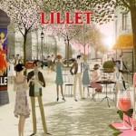 LILLET_ROSE_v6