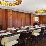 One_Square_Private_Dining_Room
