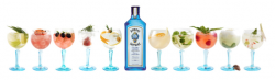 Bombay Sapphire Ultimate Gin & Tonic[2]
