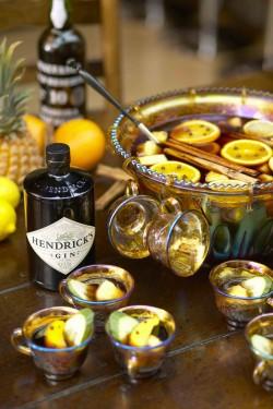 Hendricks-Winter-Punch-Small1-250x375