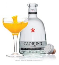 Cao celtic Elixir & bottle