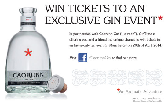 caorunn-win-tickets-web-offer-web