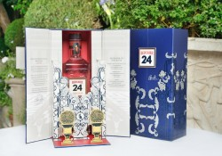 BEEFEATER_126 (2)