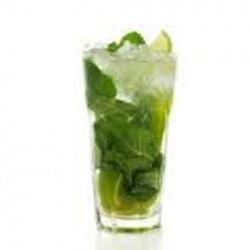 Gin Mojito