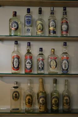PG bottles 17