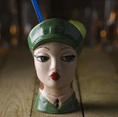 normal_vera-lynn-cocktail-mug