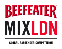 beefeater-top-logo-no-date_1