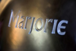 MarjorieHiRes