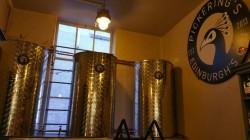 pickering-s-gin-distillery