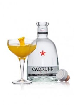 Cao Celtic Elixir with packshot
