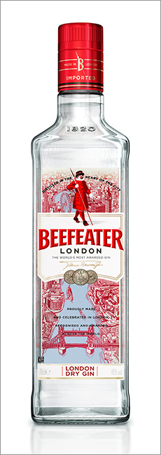 beefeater-london-dry-gin-restaged-bottle-thumb-v2_2