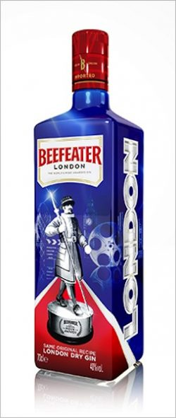 beefeater-our-london-movie-awards-pack-view-bottle-thumb_2