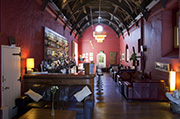 refectory-bar-thumb_5
