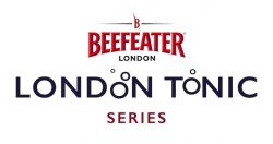 beefeater-london-tonic-series