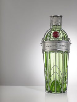 tanqueray-caged-bottle